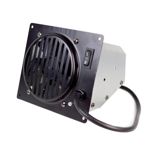 small resolution of vent free wall heater fan