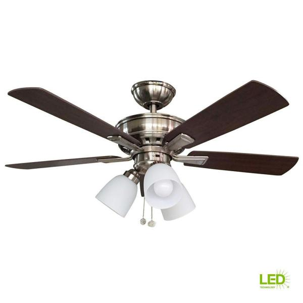 20+ Princeton Hampton Bay Ceiling Fans Wiring Pictures and ... on