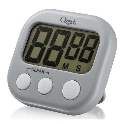 kitchen timers blinds for thermometers the home depot and event timer