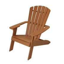 Lifetime Simulated Wood Patio Adirondack Chair-60064