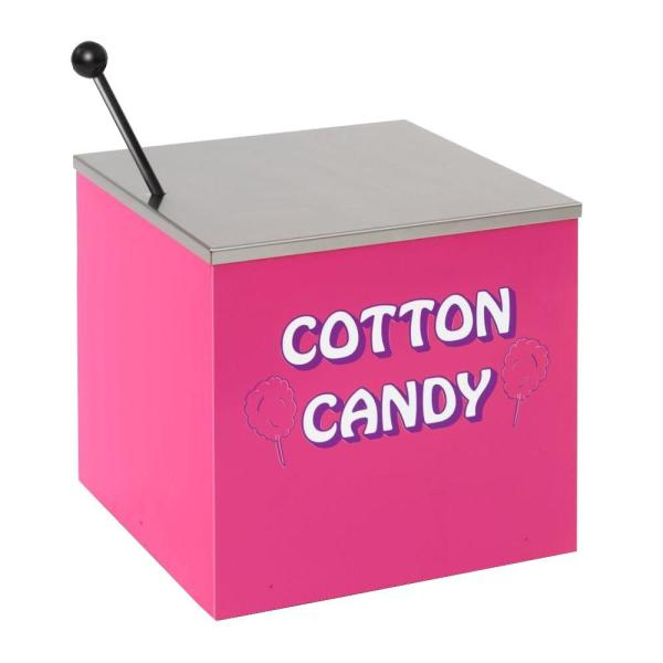 Paragon Cotton Candy Stand-3060030 - Home Depot