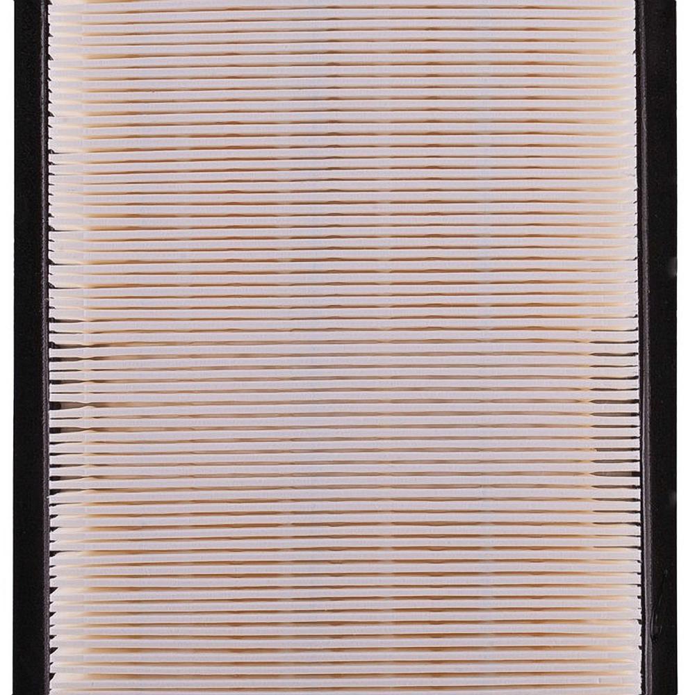 medium resolution of air filter fits 1993 1997 geo prizm