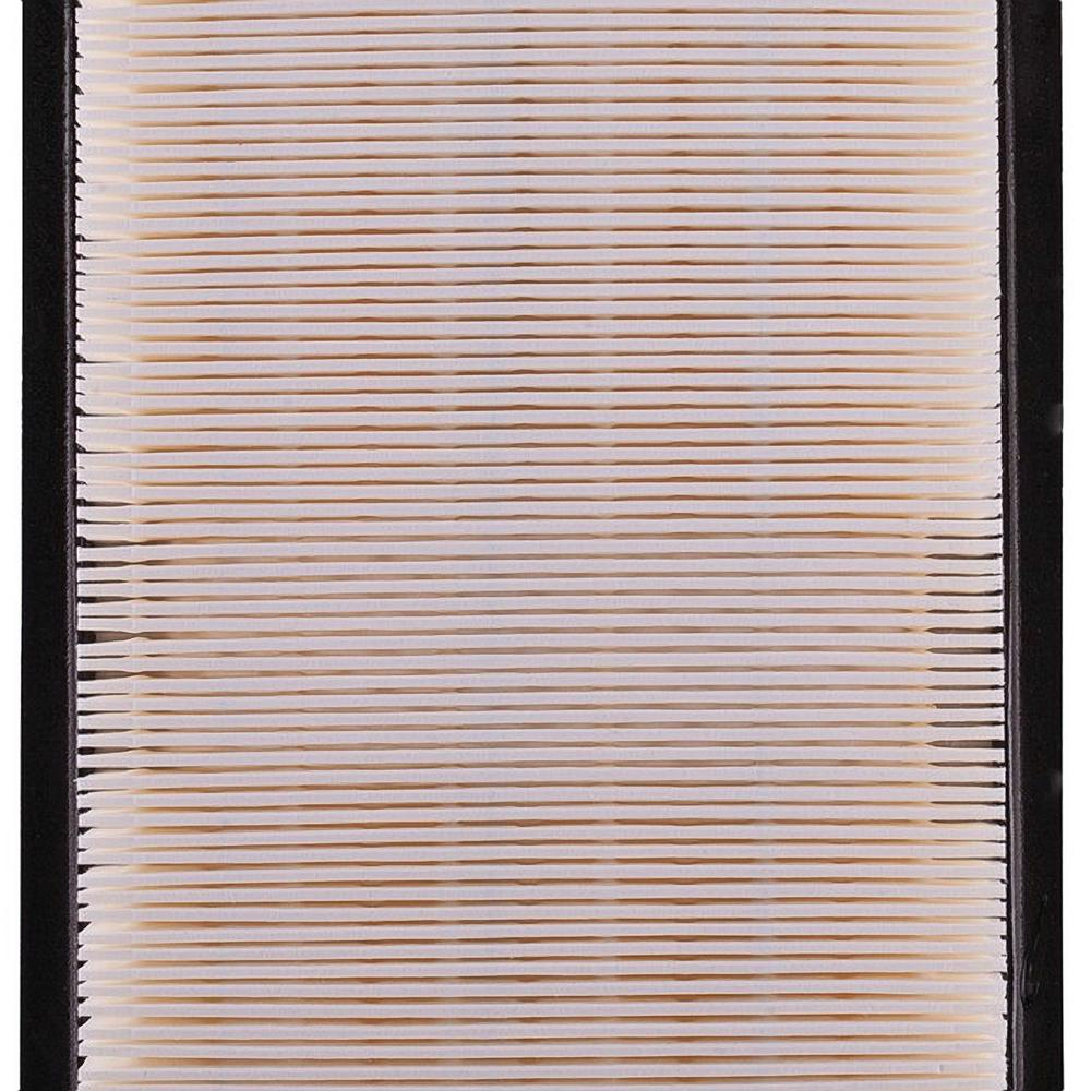 hight resolution of air filter fits 1993 1997 geo prizm