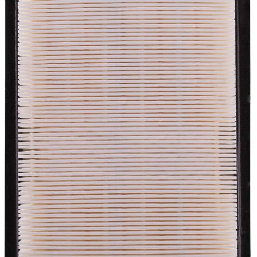 small resolution of air filter fits 1993 1997 geo prizm