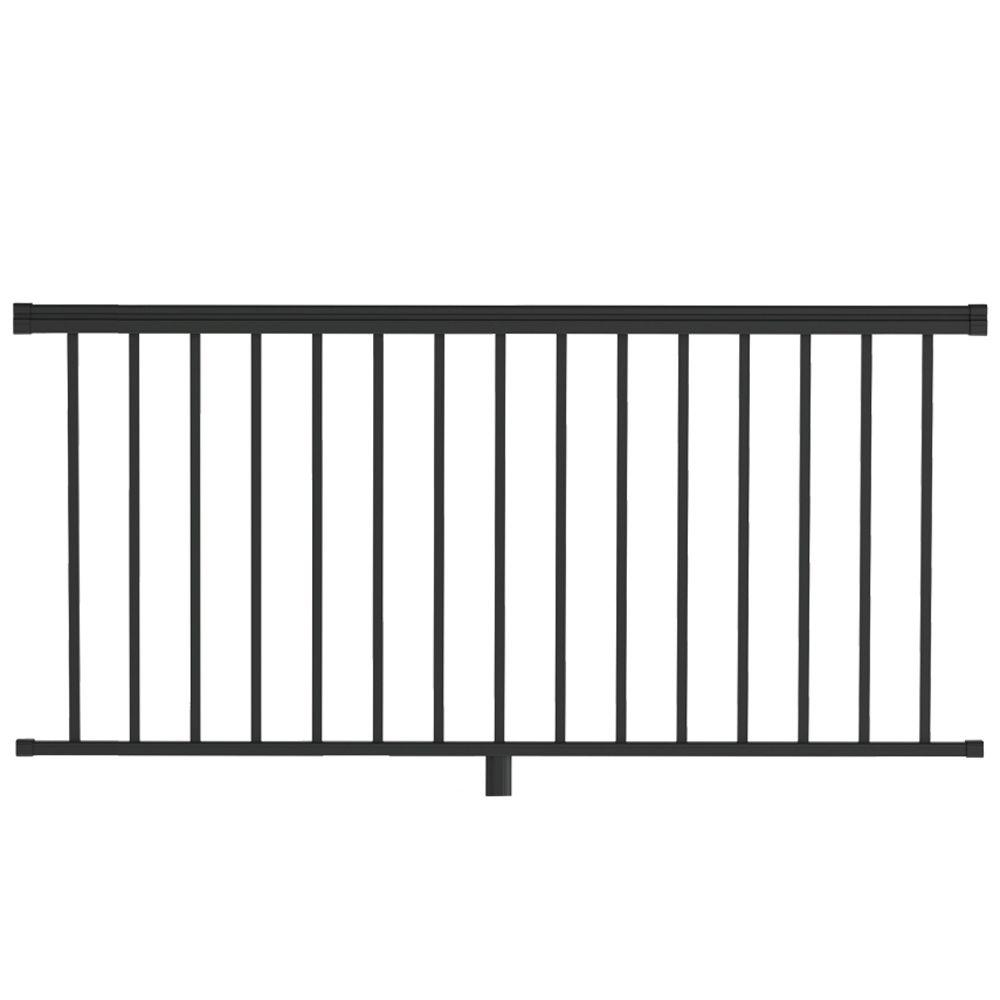 Image Result For Window Balcony Railing