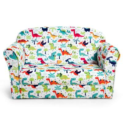 kids seating playroom the home depot