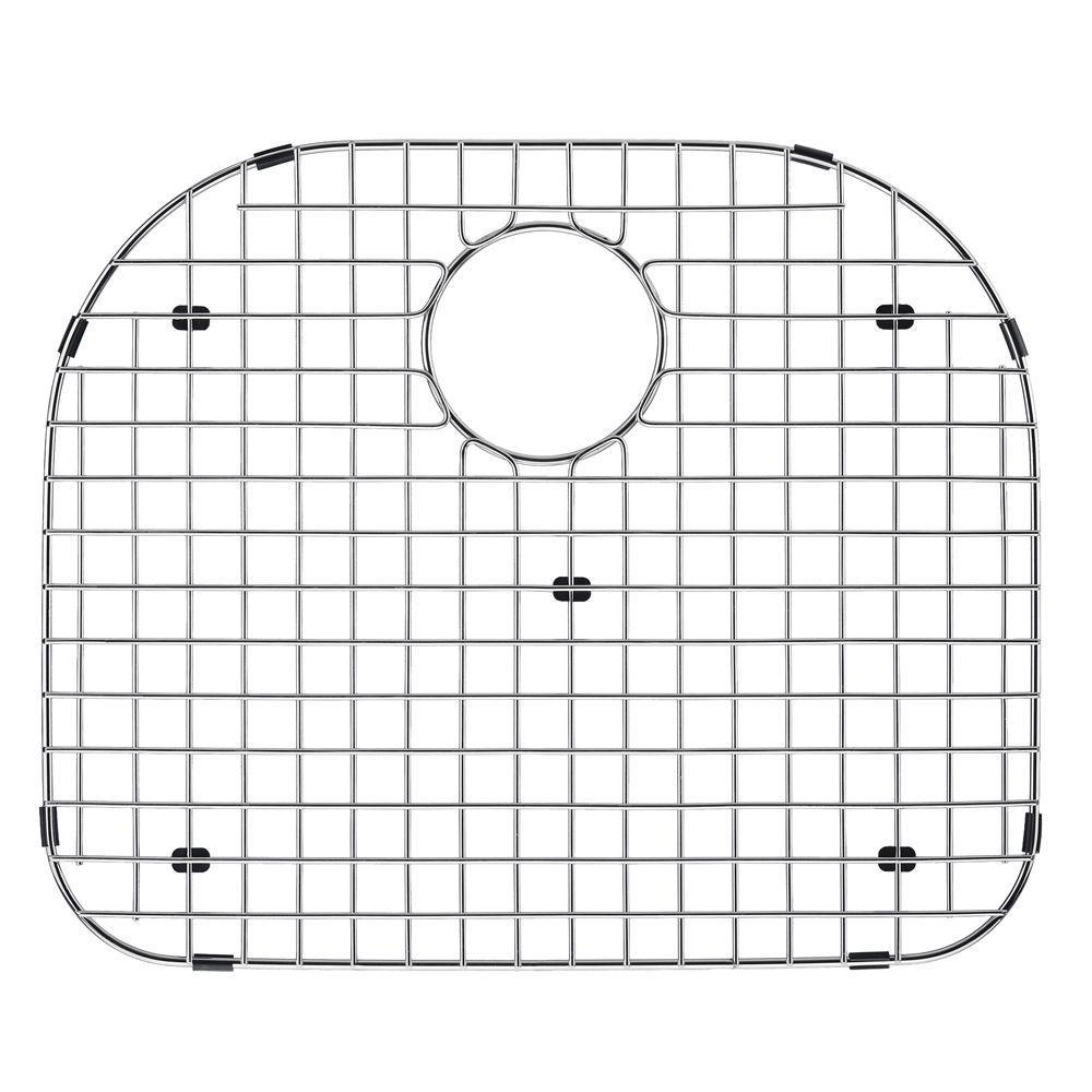 kitchen sink grid premium sink bottom
