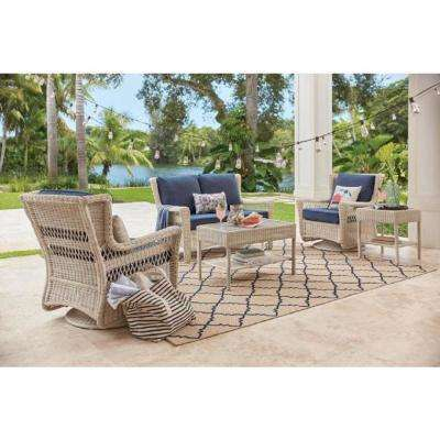 pembrook chair corp invisible stand hampton bay patio furniture outdoors the home depot park