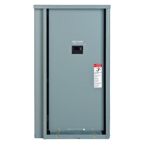 small resolution of kohler 200 amp whole house service entrance rated automatic transfer switch