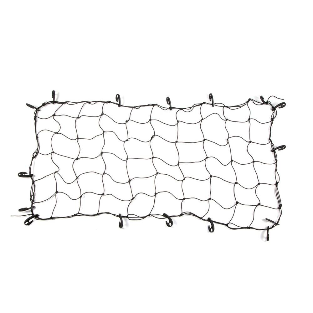 Gladiator Cargo Net 8.75 ft. x 10 ft. Large Gladiator