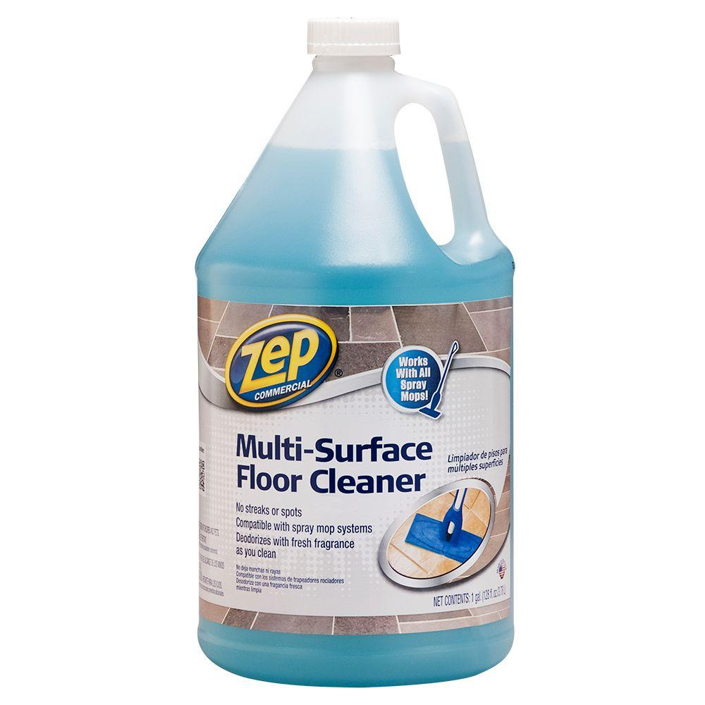 ZEP 3 lbs Instant Spill AbsorberZUABS3  The Home Depot