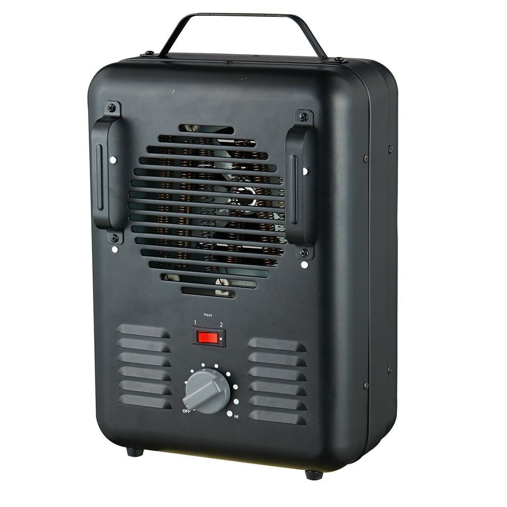 Electric Heater Small Facias