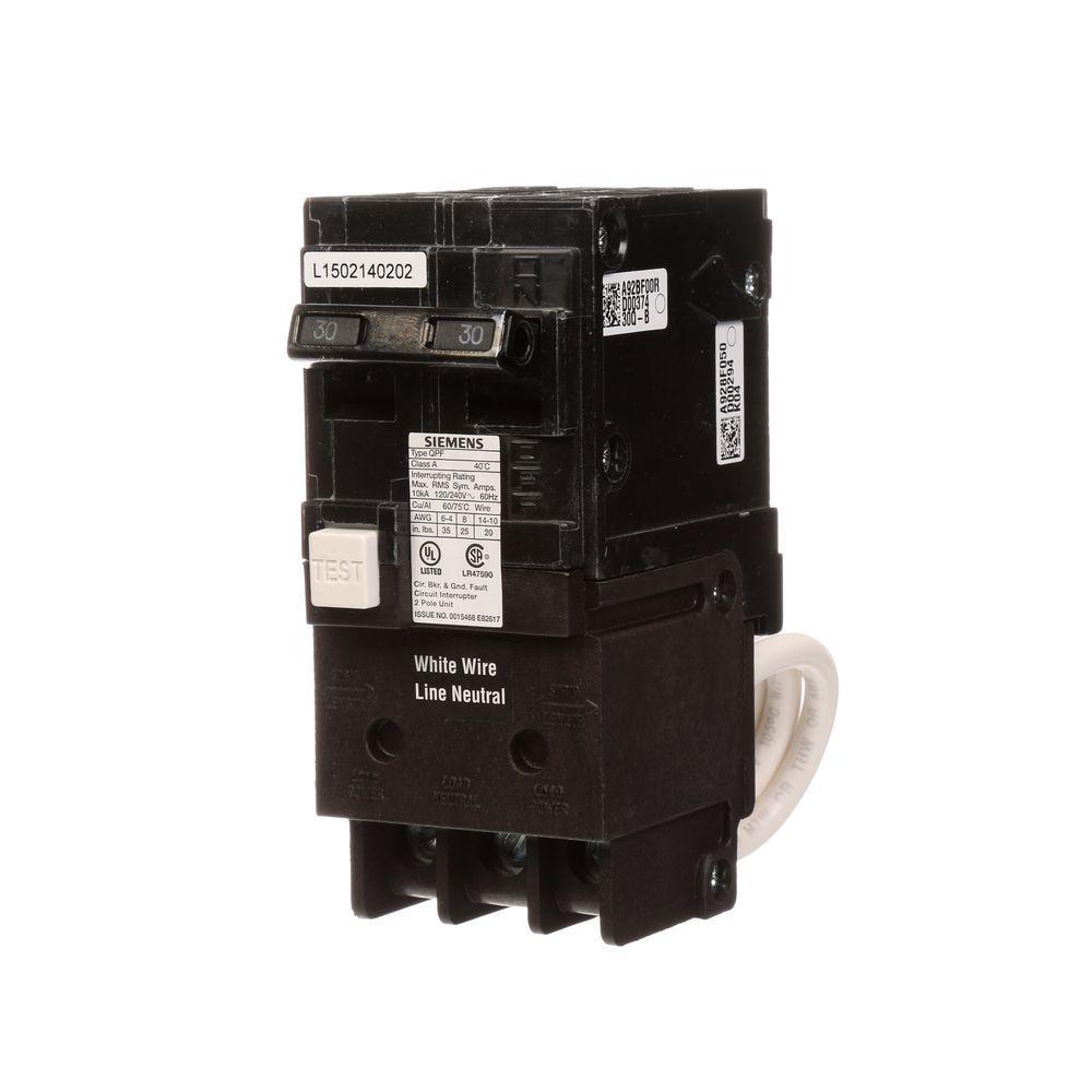 siemens shunt trip wiring diagram 1995 mustang gt radio eaton breaker current transformer ...