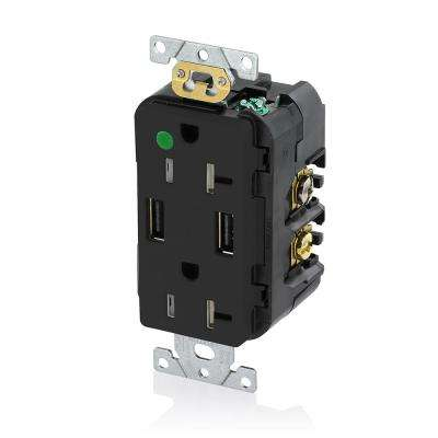 leviton decora 3 way switch wiring diagram rockford fosgate pbr300x4 combo electrical outlets receptacles devices