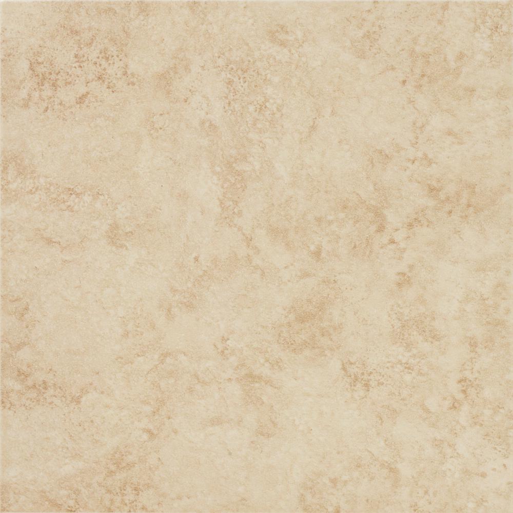 floor wall tiles border tiles pack of