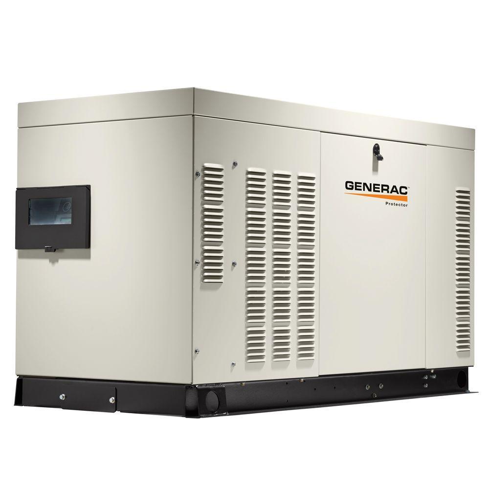 medium resolution of 30 000 watt