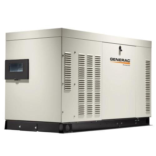 small resolution of 30 000 watt