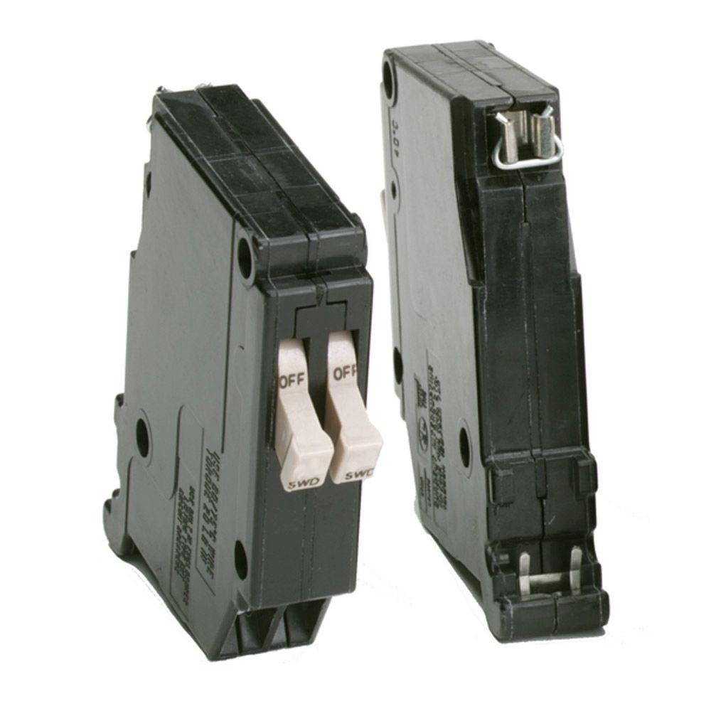 cutler kitchen and bath under cabinet lighting eaton ch type 15/15 amp single-pole tandem circuit breaker ...