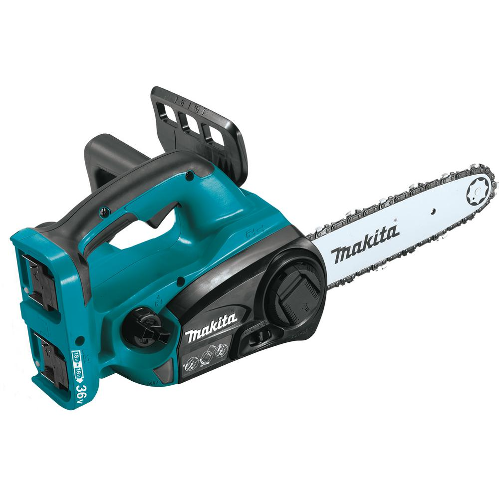 medium resolution of makita 12 in 18 volt x2 36 volt lxt lithium