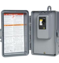 air conditioner square d electrical disconnects qo200trnm 64 1000 square d qo 60 amp 240 volt 7 5 kw [ 1000 x 1000 Pixel ]