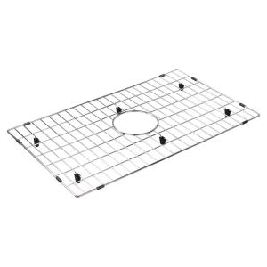 Transolid 24.5 in. D x 14.5 in. W Sink Grid for FUSF302010