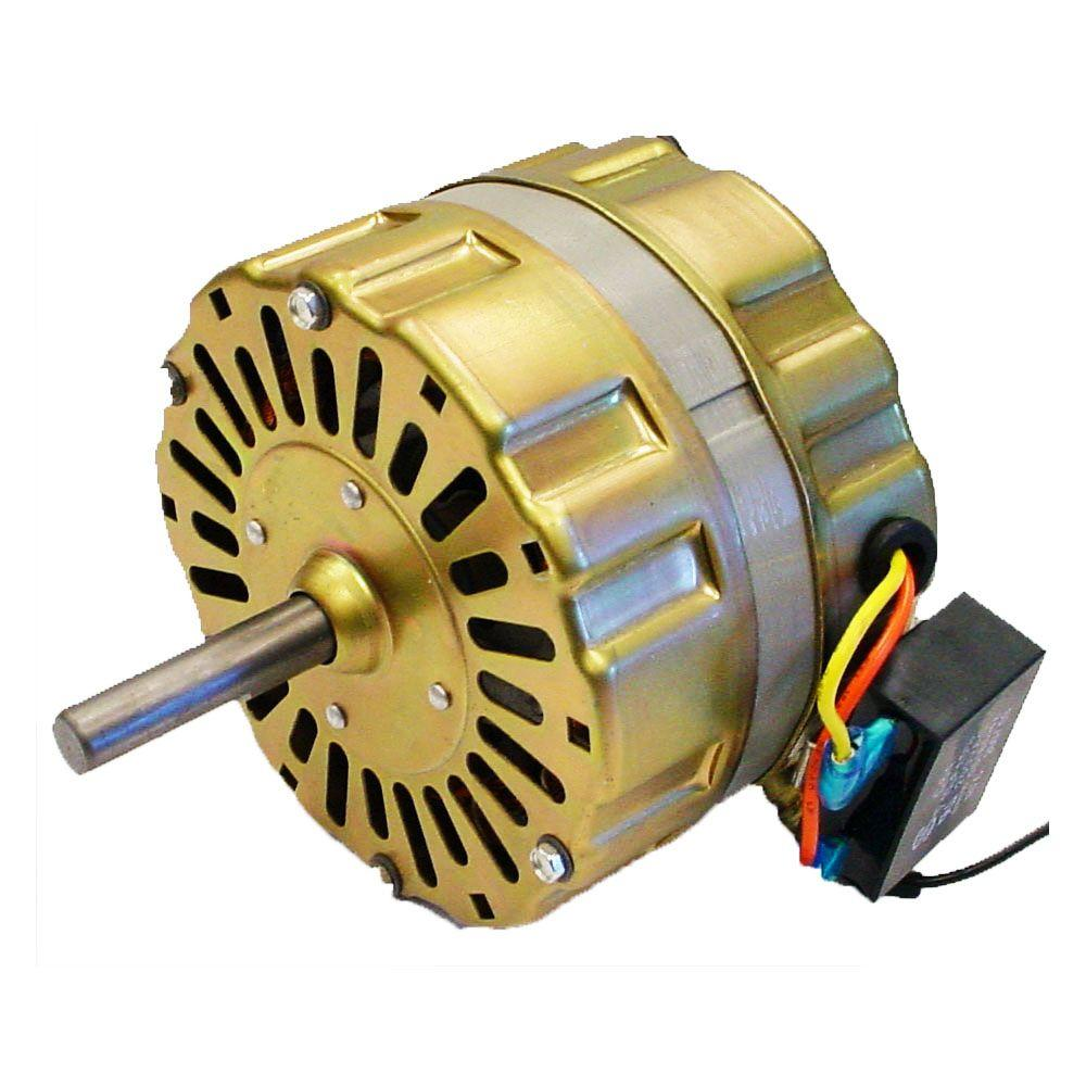 medium resolution of master flow replacement power vent motor for erv egv pr 1 pr