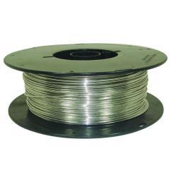 field guardian 1 4 mile 12 1 2 gauge aluminum wire [ 1000 x 1000 Pixel ]