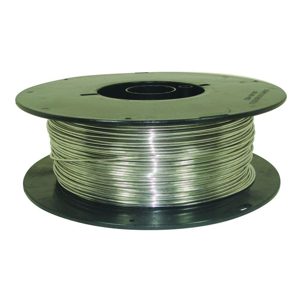 hight resolution of field guardian 1 4 mile 12 1 2 gauge aluminum wire