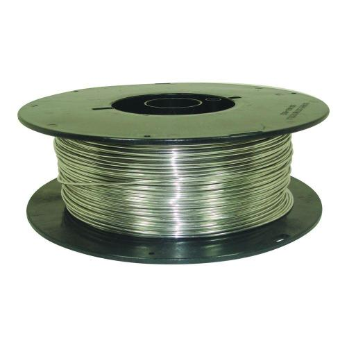 small resolution of field guardian 1 4 mile 12 1 2 gauge aluminum wire