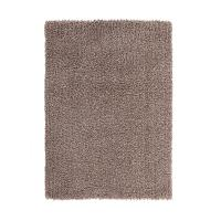Home Decorators Collection Elegance Shag Taupe 8 ft. x 10 ...