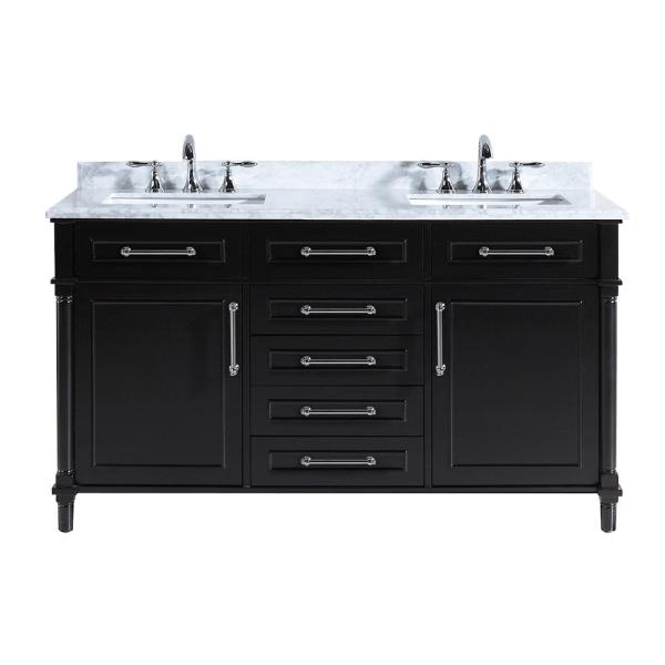 Home Decorators Collection Vanity 36 W Aberdeen