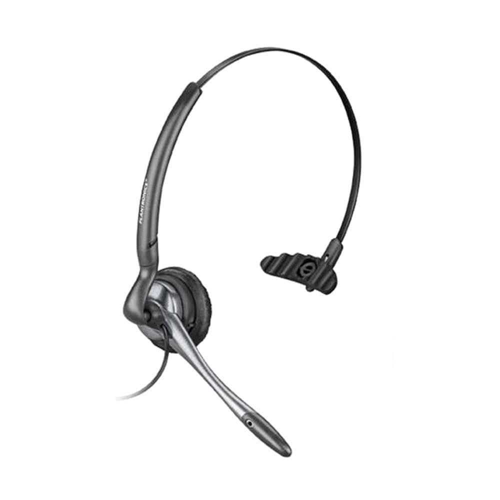 Plantronics Replacement Headset for CT14 Cordless Phones
