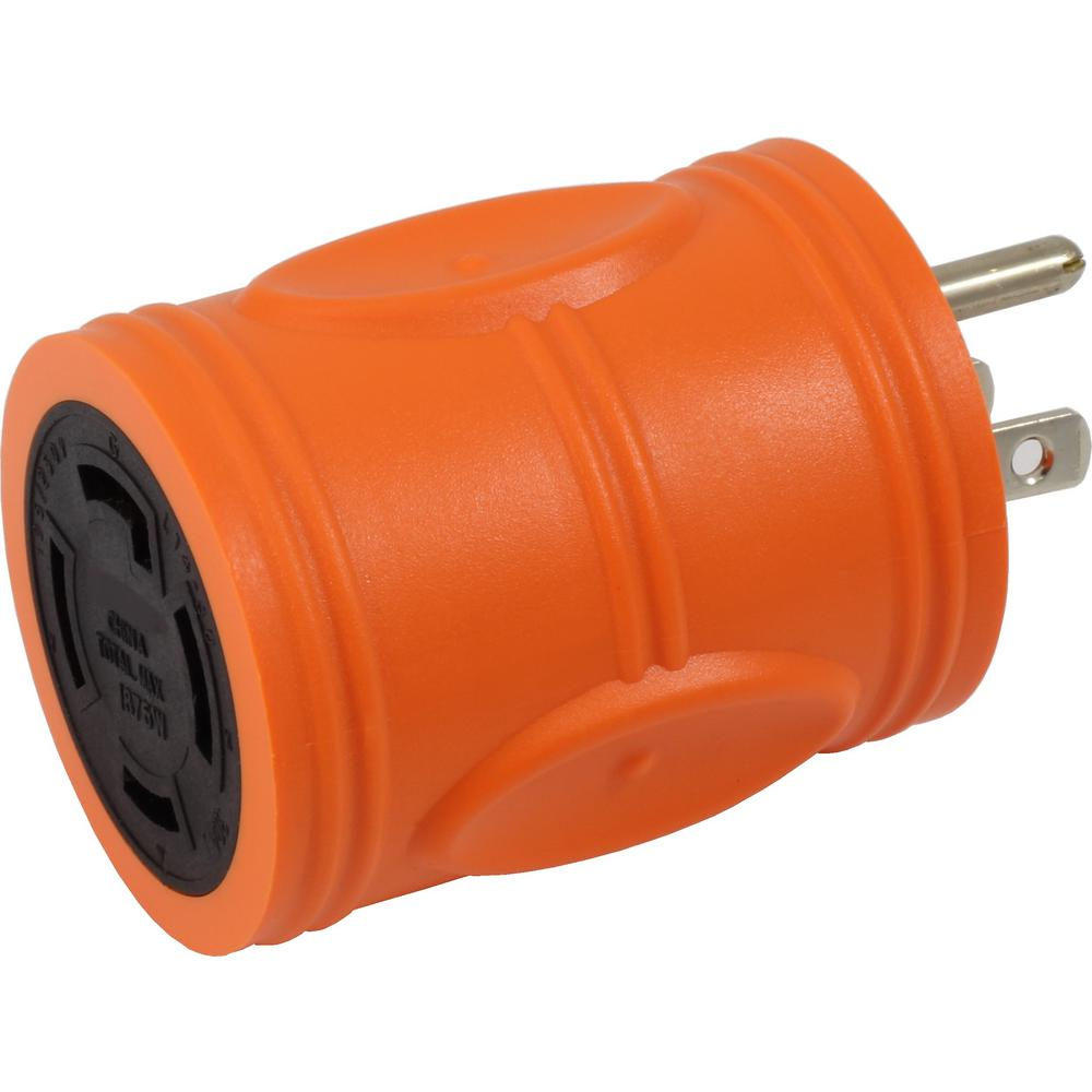 Electrical Wiring In The Home Electric Dryer Outlet 3prong 4prong