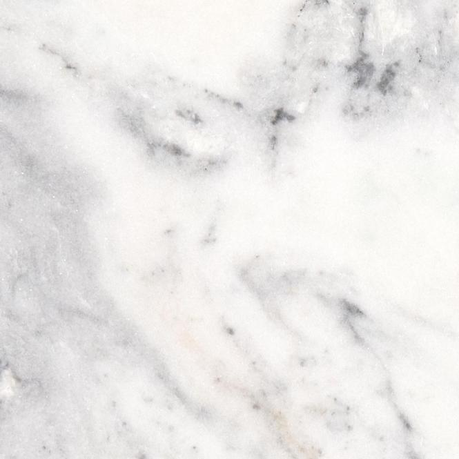 Marble Countertop Sample In Arabescus
