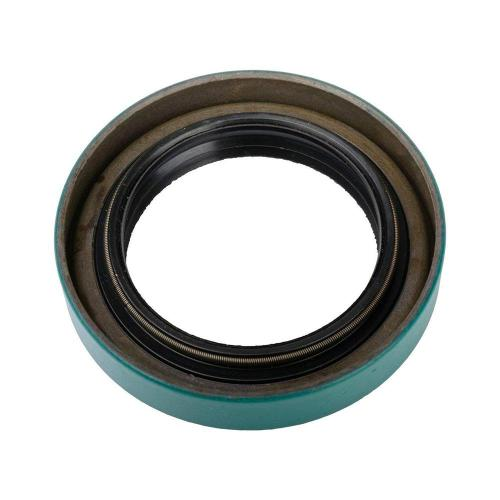 small resolution of transfer case output shaft seal rear