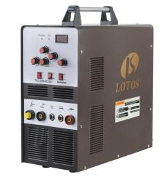 lotos 200 amp tig stick square wave inverter welder with foot pedal for aluminum dual voltage 110 220v diagram for wiring a 220v outlet for welder stick  [ 1000 x 1000 Pixel ]