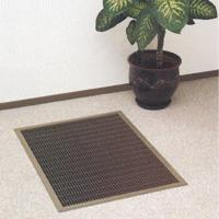 Floor Furnace Replacement Grate