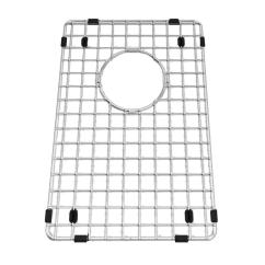Kitchen Sink Grids Magnetic Knife Holder American Standard Prevoir 10 In X 15 Grid Stainless Steel 791565 202070a The Home Depot