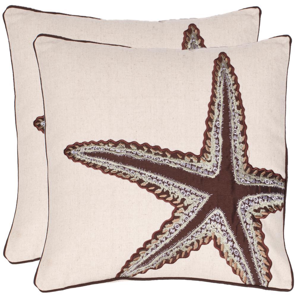 safavieh lucky star coastal