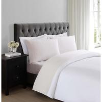 Truly Soft Everyday Ivory Twin XL Sheet Set-SS1658IVTX ...
