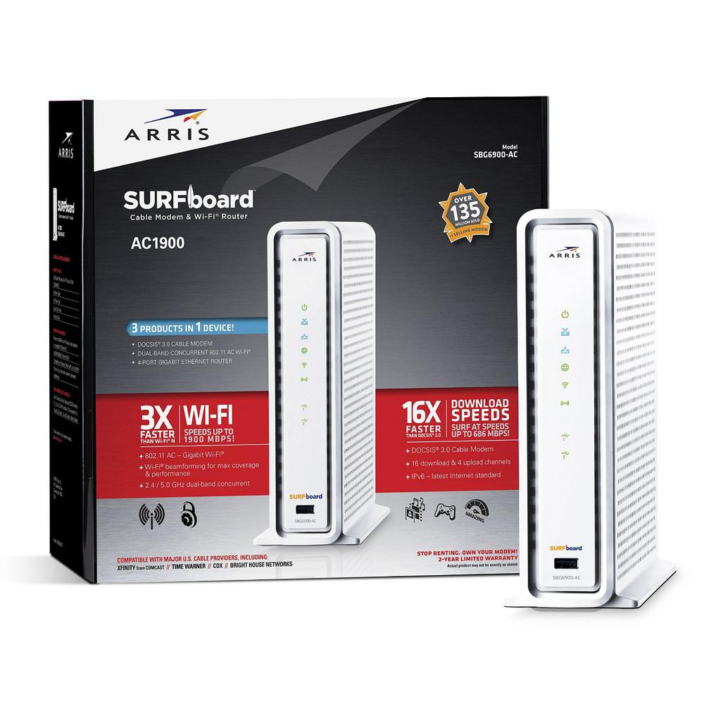 hight resolution of cable modem wireless router diagram