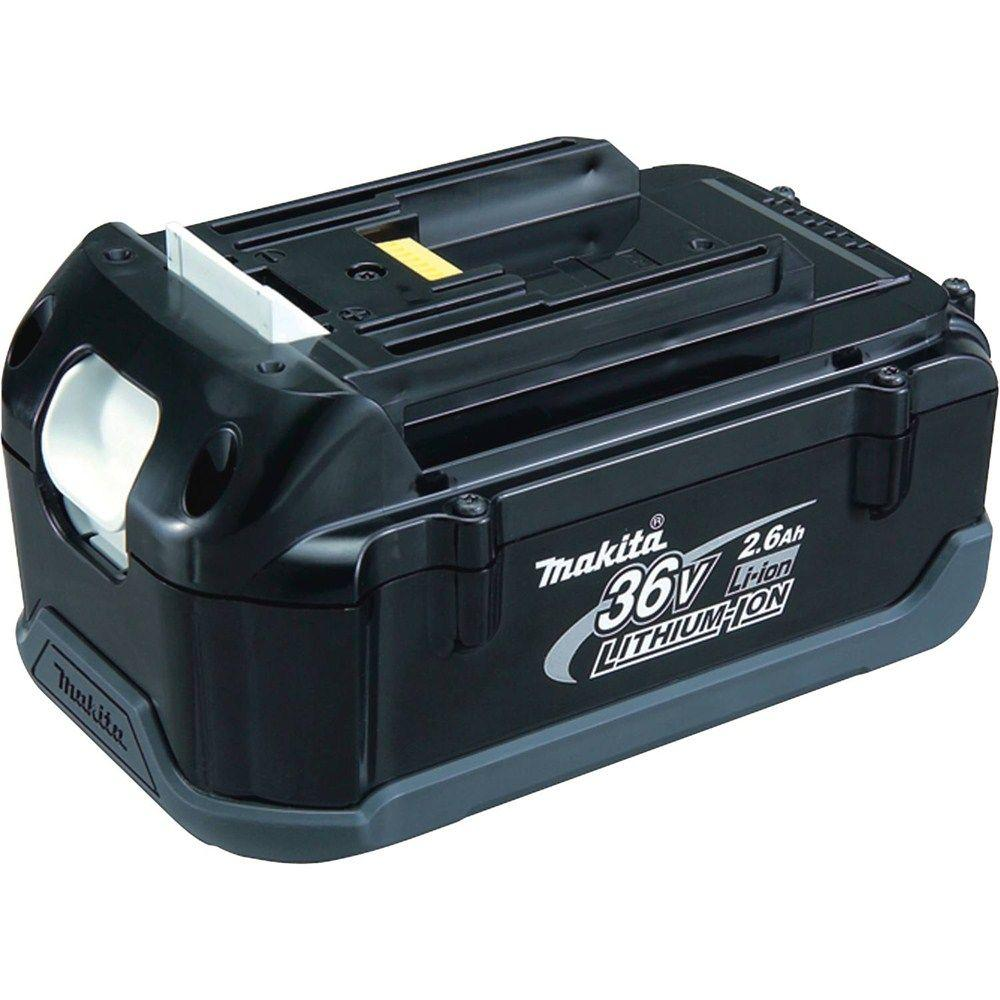 36 volt 2006 nissan 350z headlight wiring diagram makita lxt lithium ion battery bl3626 the home depot
