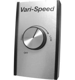 8 amp 115 volt vari speed motor control [ 1000 x 1000 Pixel ]