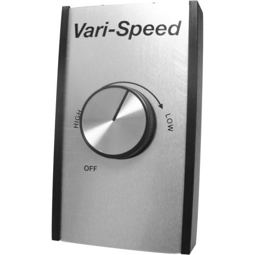 small resolution of 8 amp 115 volt vari speed motor control