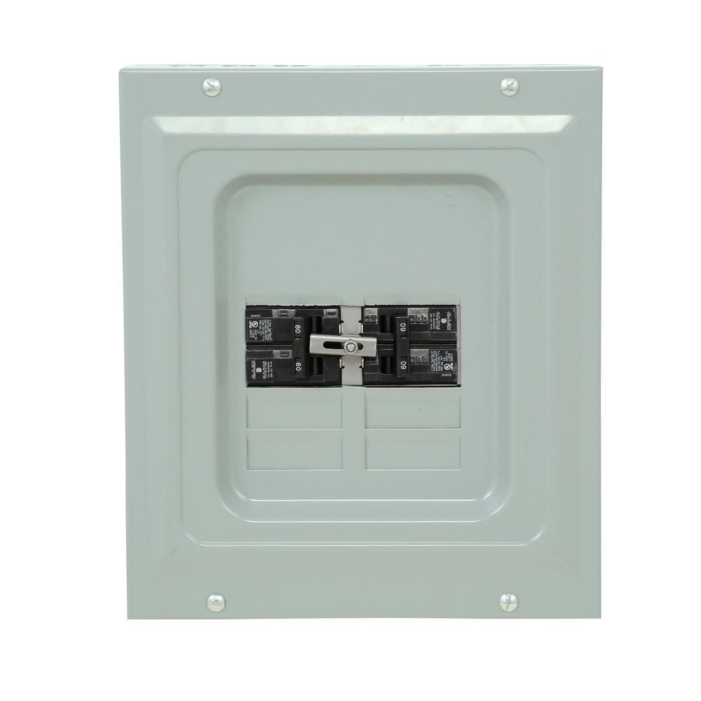 hight resolution of generac 60 amp 2 500 watt single load manual transfer switch 6333 generac smart transfer switch wiring diagram