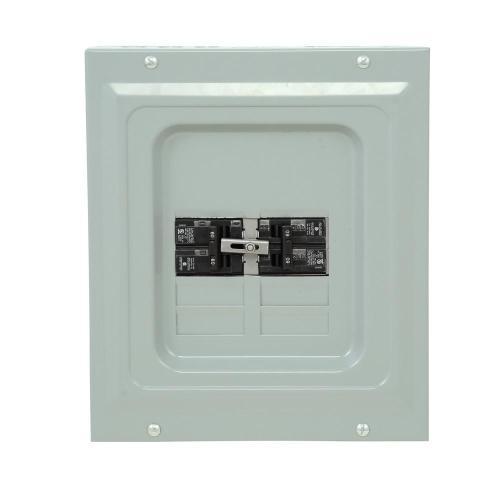 small resolution of generac 60 amp 2 500 watt single load manual transfer switch 6333 generac smart transfer switch wiring diagram