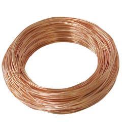 24 gauge 100ft copper hobby wire [ 1000 x 1000 Pixel ]
