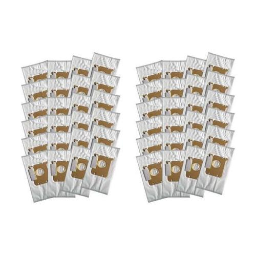 small resolution of electrolux cloth bags replacement for electrolux style s and eureka style ox part 61230 61230a