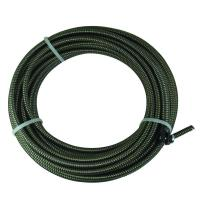 Drain Auger Cable Replacement Plumbing Snake Sink Clog ...