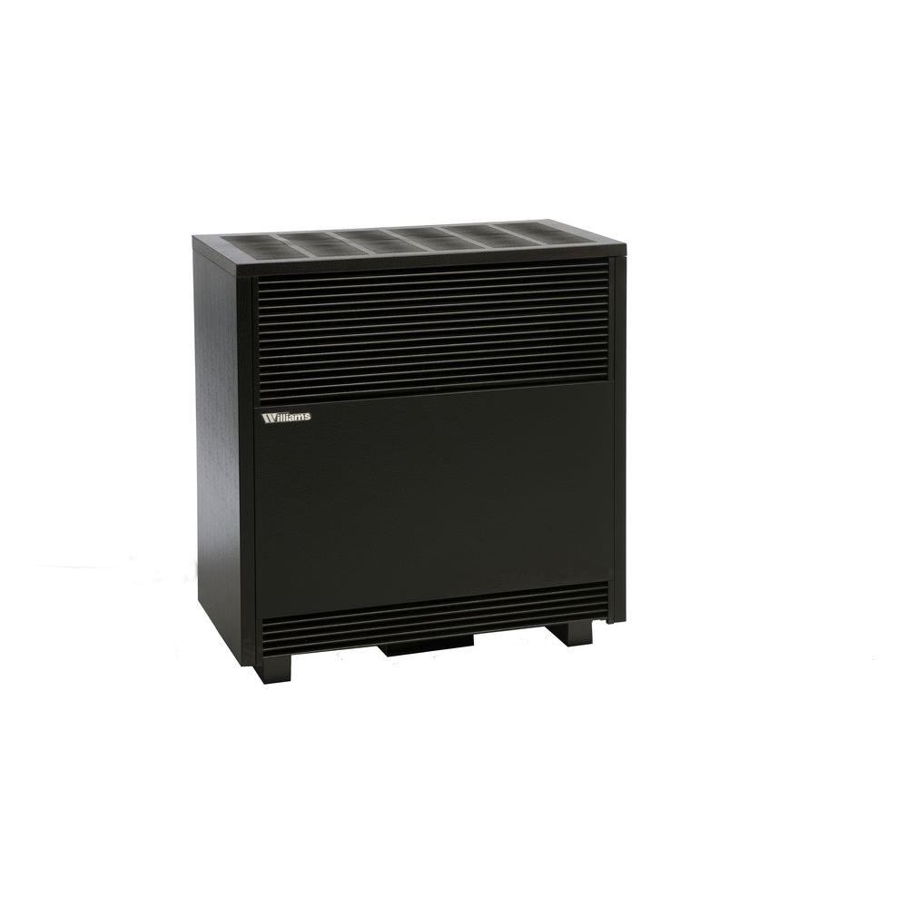 hight resolution of 65 000 btu hours enclosed front console natural gas room heater
